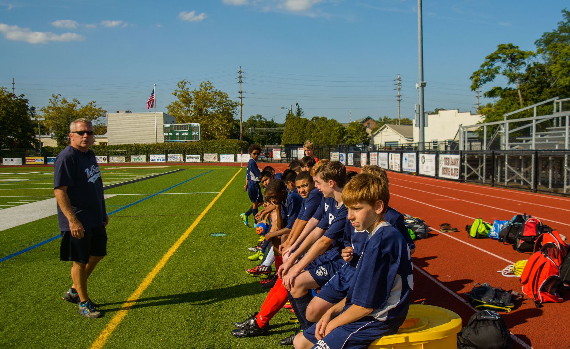 008_RBCSsoccer14.JPG