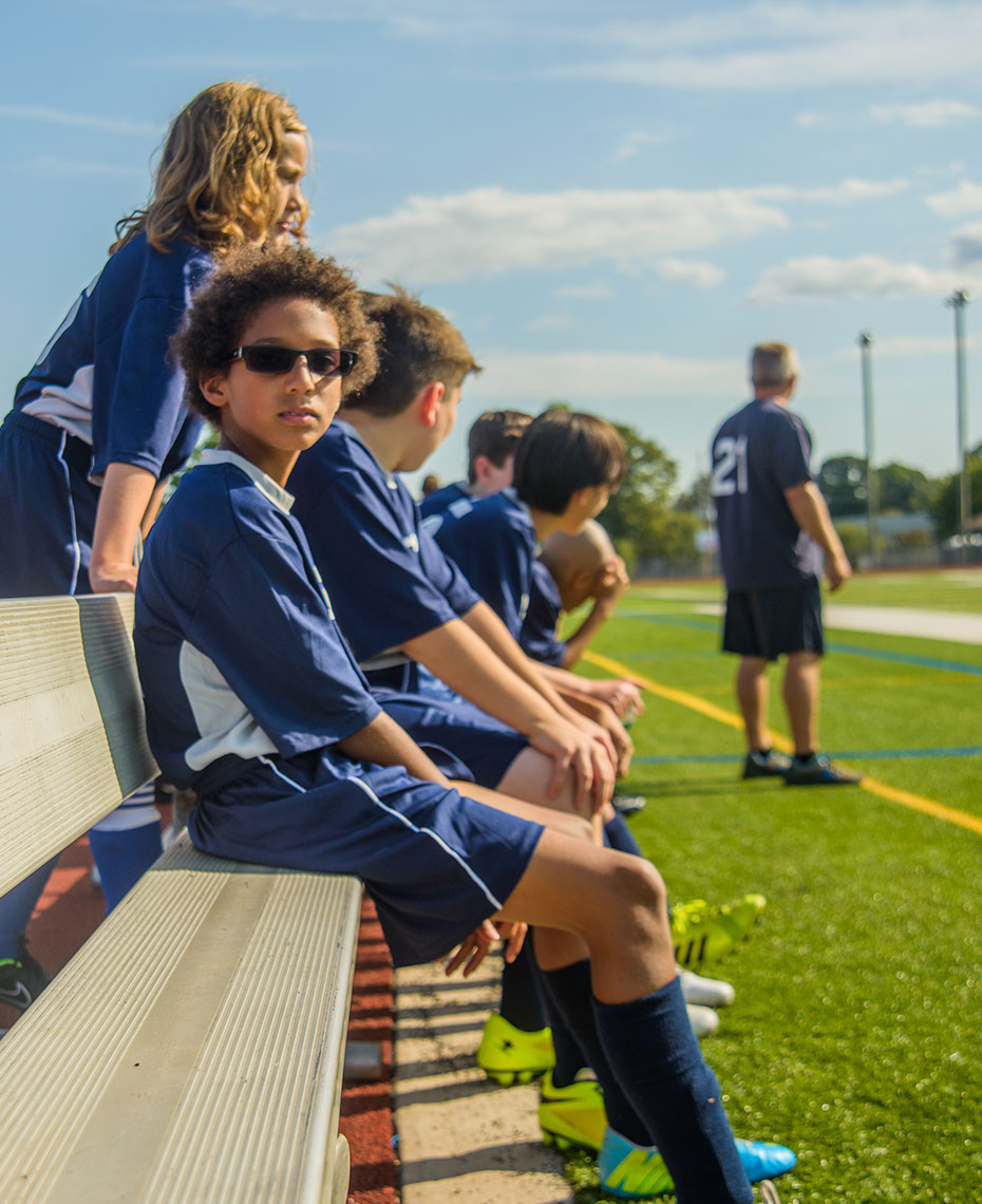 025_RBCSsoccer14.JPG